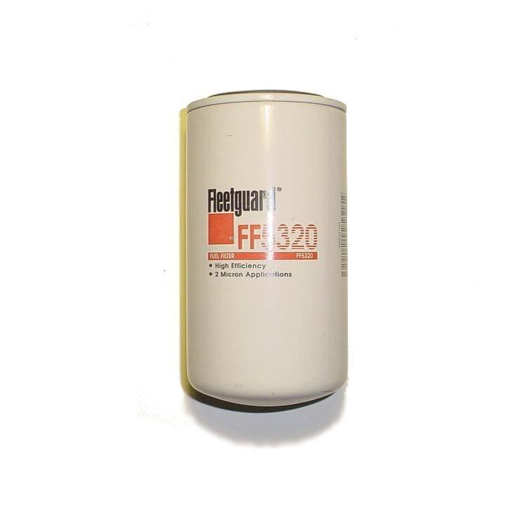 03 \u002707 gdp mk 2 big line (cylinder head mount) Donaldson Engine Air Filter fleetguard fleetguard ff5320 2 micron fuel filter