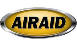 Cold Air Intake Systems - AIRAID Filter Systems
