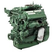Detroit Diesel - Detroit Engine Accessories