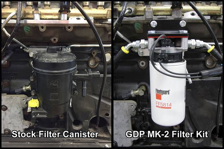 dodge ram 2500 fuel filter wiring diagram Dodge 3500 ABS Module