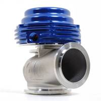 Wastegate Kits & Parts - Wastegates, Fittings, & Parts