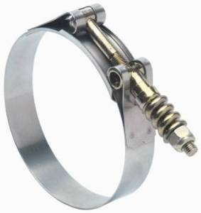 "Breeze - Breeze Spring Clamp for 3"" ID Hose"