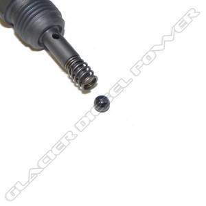 Bosch - '03-'07 5.9L Cummins CP-3 Outlet Check Ball