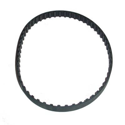 Glacier Diesel Power - '98.5-'02 Hyper Drive 54T Replacement Belt