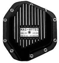 Mag-Hytec - Mag-Hytec Dana 70 Rear Diff Cover