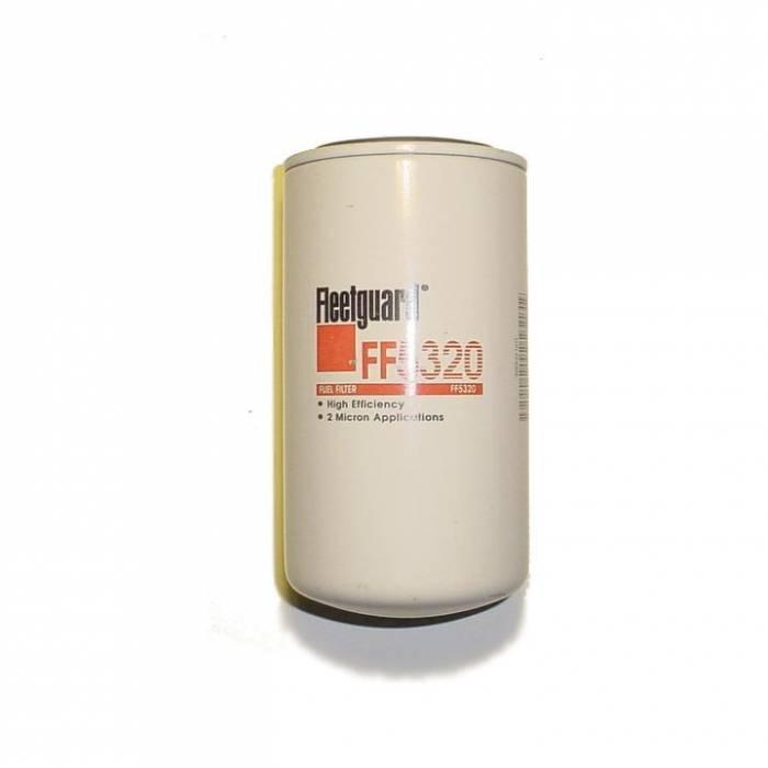 Fleetguard - Fleetguard FF5320 2 Micron Fuel Filter