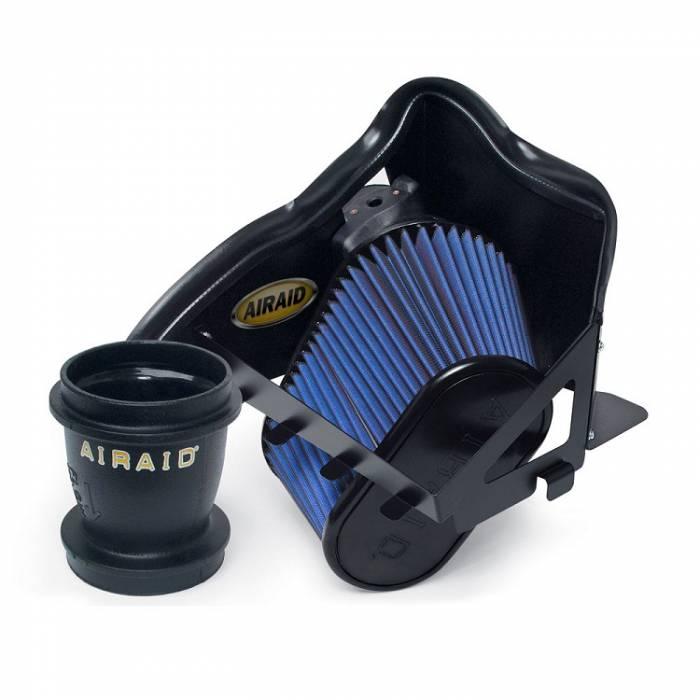 AIRAID - '03-'07 AIRAID 303-159 Air Box System (Dry - Blue)