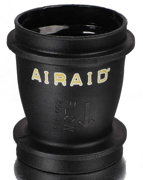 AIRAID - '03-'07 Dodge Ram 5.9L AIRAID 300-928 Modular Intake Tube
