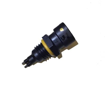 Fleetguard - Fleetguard WIF Sensor