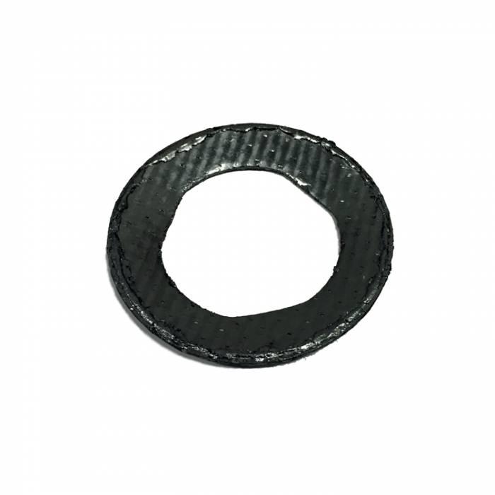 Cummins - '07.5-'18 Cummins 6.7L EGR Crossover Pipe Gasket (concave)