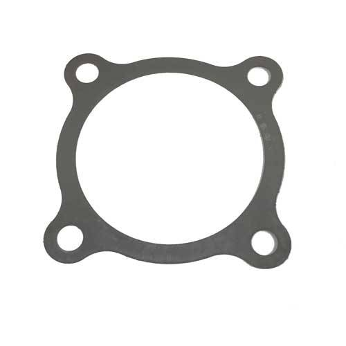 Glacier Diesel Power - Gasket for GDP Arctic Heat and GDP Inline Grid Heaters