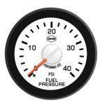 ISSPRO - EV2 Fuel Pressure 0-40