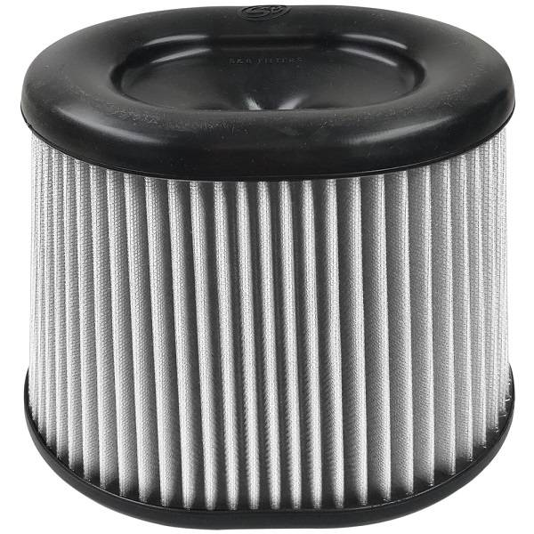 S&B - '94-'09 Dodge Ram S&B Filters Disposable Replacement Filter KF-1035D