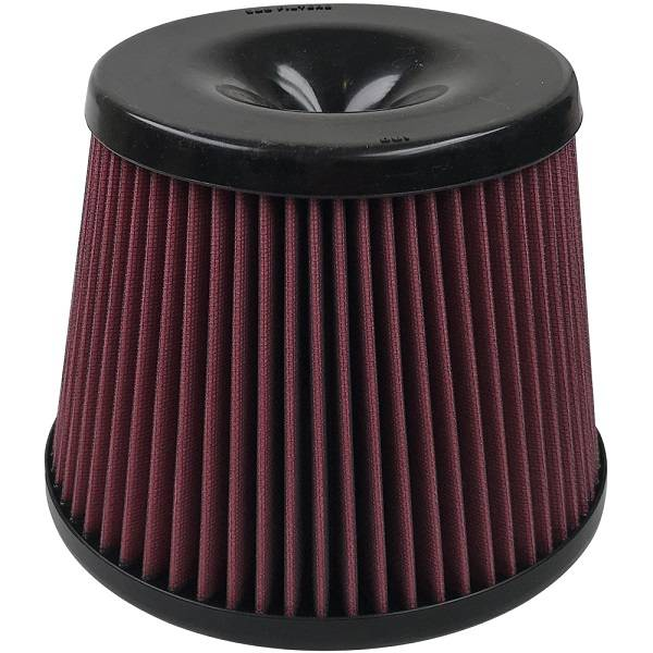 S&B - '10-'12 Dodge Ram S&B Filters Cleanable Cotton Replacement Filter KF-1053