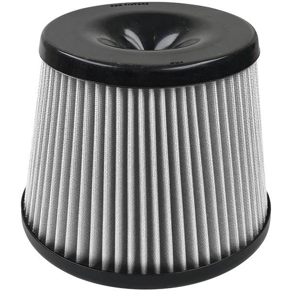 S&B - '10-'12 Dodge Ram S&B Filters Disposable Replacement Filter KF-1053D