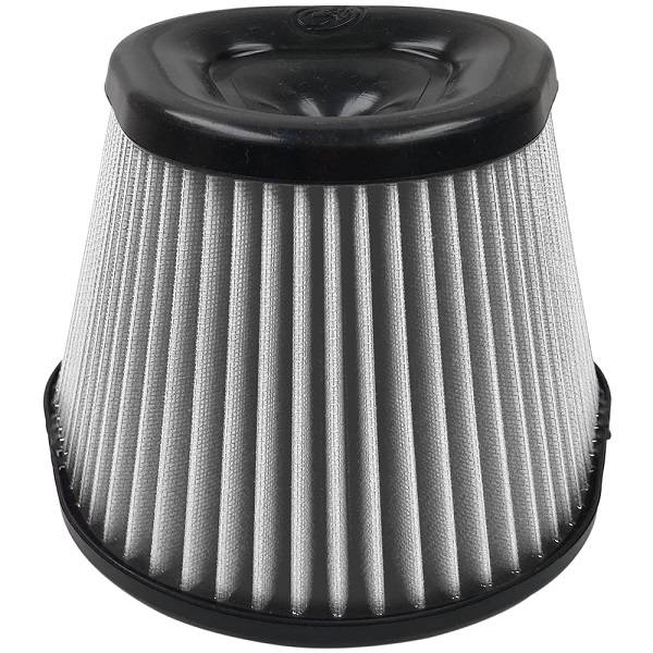 S&B - '13-'18 Dodge Ram S&B Filters Disposable Replacement Filter KF-1037D