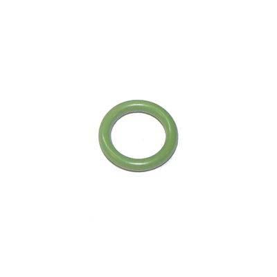 Cummins - '07.5-'12 Cummins 6.7L MAP Sensor O-ring