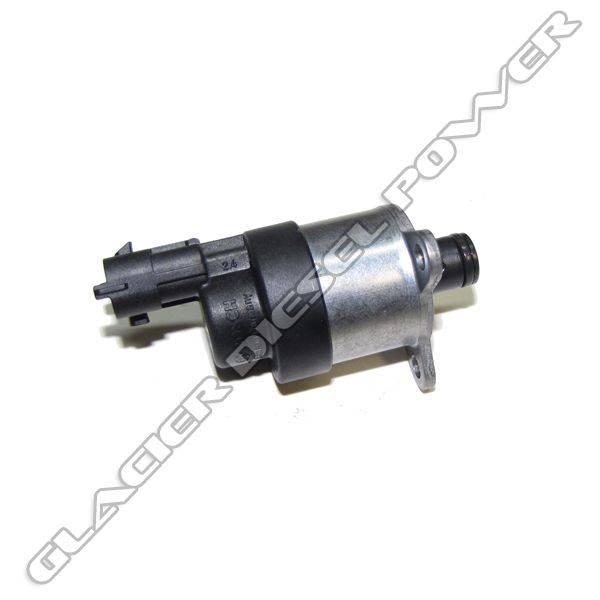 Bosch - '03-'07 5.9L FCA (Flow Control Actuator)