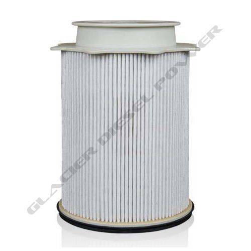 Fleetguard - '10-'12 Fleetguard FS43255 FS-2 Fuel Filter