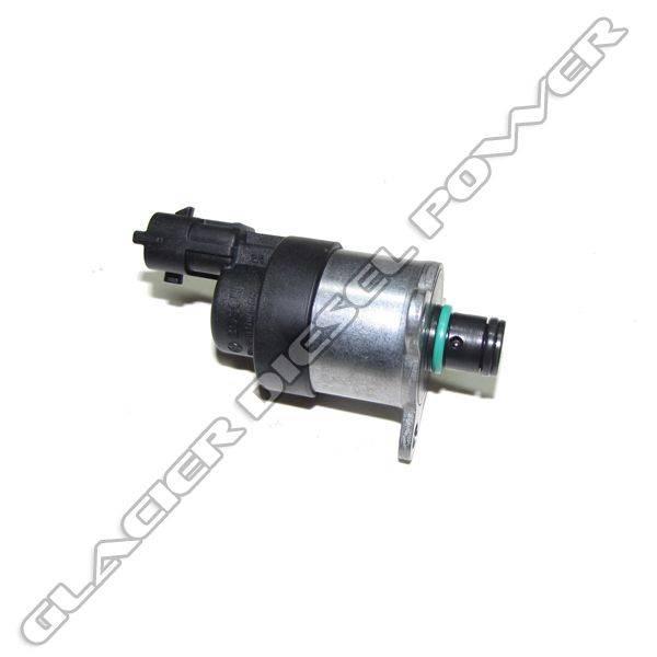 Bosch - '07.5-'18 6.7L Cummins Bosch FCA (Flow Control Actuator)