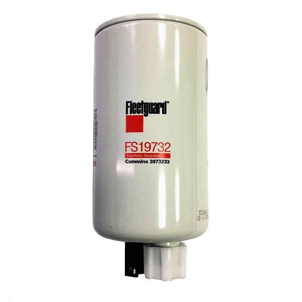 Fleetguard - Fleetguard FS19732 Fuel/Water Separator