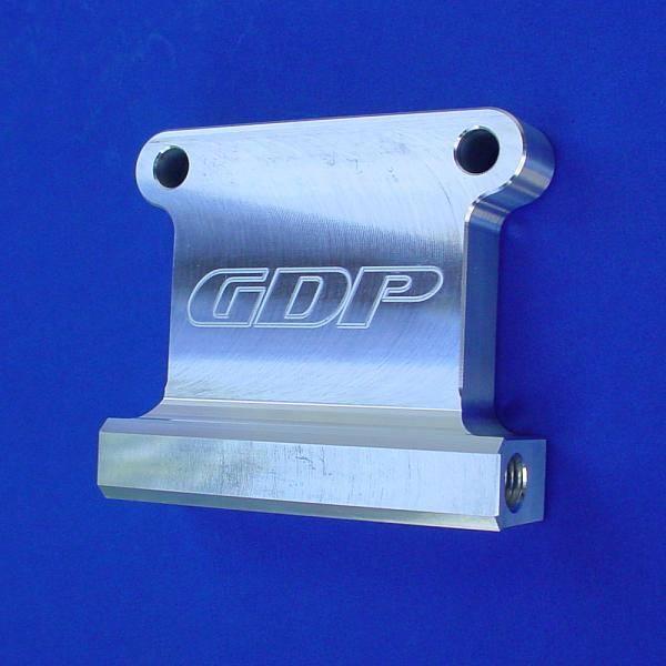 [DIAGRAM_38IU]  03-07 Dodge 5.9L Cummins Billet Fuel Filter Eliminator | Glacier Fuel Filter |  | Glacier Diesel Power
