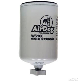 Air Dog - AirDog Water Separator