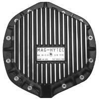 "Differential Covers - Mag-Hytec Differential Covers - Mag-Hytec - Mag-Hytec AAM 11.5"" Rear Diff Cover"