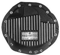 "Differential Covers - Mag-Hytec Differential Covers - Mag-Hytec - Mag-Hytec AAM 9.25"" Front Diff Cover"