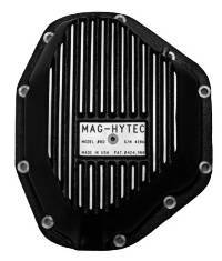 Mag-Hytec Pans & Diff Covers - Mag-Hytec Diff Covers - Mag-Hytec - Mag-Hytec Dana 80 Rear Diff Cover
