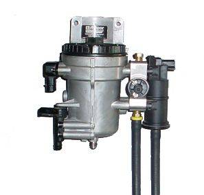 Glacier Diesel Power - '03-'04.5 Lift Pump Piggyback Adapter - Image 2
