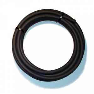 "Glacier Diesel Power - 1/2"" PushLock Hose"