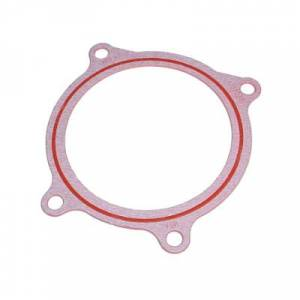 Exhaust & Emissions - EGR Repair & Maintenance - Cummins - '07.5-'18 Cummins 6.7L Throttle Valve Gasket