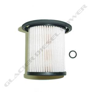 Cummins/Bosch OEM Parts - '89-'02 Cummins 5.9L OEM - Fleetguard - '97-'99 Fleetguard FS19598 Fuel Filter