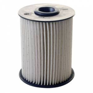 Fleetguard - '00-'02 FleetGuard FS19855 Fuel Filter
