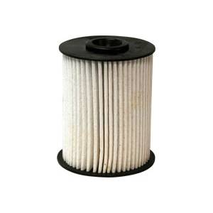Filter Elements - Air, Oil, Fuel, CCV - Fuel Filters - Fleetguard - '03-'07 FleetGuard FS19856 Fuel Filter