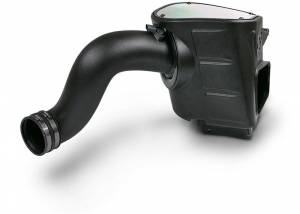 S&B - '03-'07 Dodge Ram 5.9L S&B 75-5094 Cold Air Intake Kit (Cleanable Filter) - Image 2