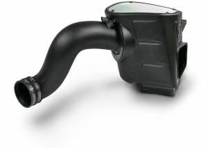 S&B - '03-'07 Dodge Ram 5.9L S&B 75-5094D Cold Air Intake Kit (Dry Disposable Filter) - Image 2