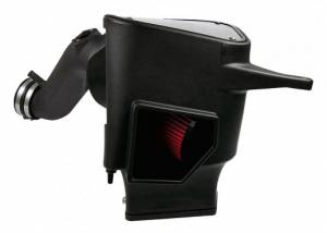 S&B - '10-'12 Dodge Ram 6.7L S&B 75-5092 Cold Air Intake Kit (Cleanable Filter) - Image 2