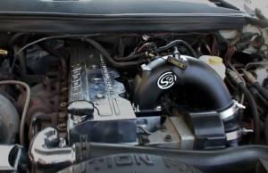S&B - '98.5-'02 S&B 5.9L Intake Manifold - Image 4