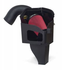 AIRAID - '03-'07 Dodge Ram 5.9L AIRAID 300-259 Air Intake System (Oiled) - Image 1