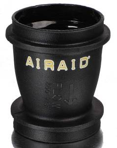 AIRAID Filter Systems - 2003 thru 2007 Dodge Ram - AIRAID - AIRAID - '03-'07 Dodge Ram 5.9L AIRAID 300-928 Modular Intake Tube