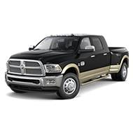 2013 thru 2019 Dodge Ram - Filter Systems