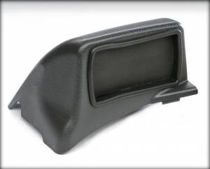 EDGE Products Inc. - 1998.5-2002 DODGE RAM DASH POD (Comes with CTS2 adaptor) 38503 - Image 1