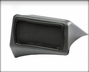 EDGE Products Inc. - 2003-2005 DODGE RAM DASH POD (Comes with CTS2 adaptor) 38504