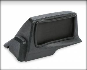 EDGE Products Inc. - 2006-2009 DODGE RAM DASH POD (Comes with CTS2 adaptor) 38505 - Image 1
