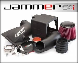 EDGE Products Inc. - '03-'07 Dodge Ram 5.9L Edge Jammer CAI - Oiled 38145 - Image 3