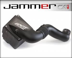 EDGE Products Inc. - '07.5-'09 Dodge Ram 6.7L Edge Jammer CAI - Oiled 38175 - Image 2