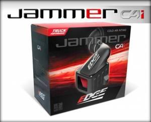 EDGE Products Inc. - '07.5-'09 Dodge Ram 6.7L Edge Jammer CAI - Oiled 38175 - Image 4