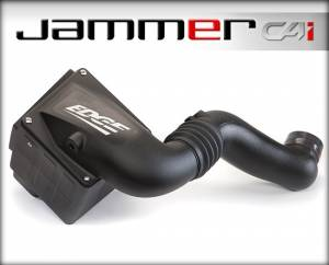 EDGE Products Inc. - '10-'12 Dodge Ram 6.7L Edge Jammer CAI - Oiled 38180 - Image 2
